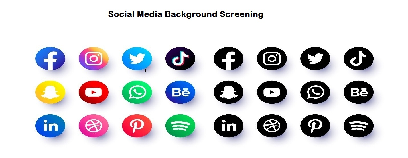 How to Conduct Social Media Background Checks