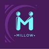 Millowsatya Services Private Limited Hiring at JobLana
